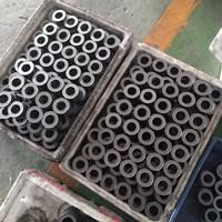 泰山金属石墨复合垫厂家
