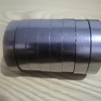 中山阜沙异型石墨复合垫厂家