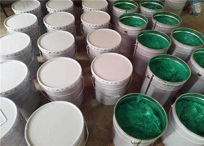 鸡西高温玻璃鳞片胶泥-批发厂家