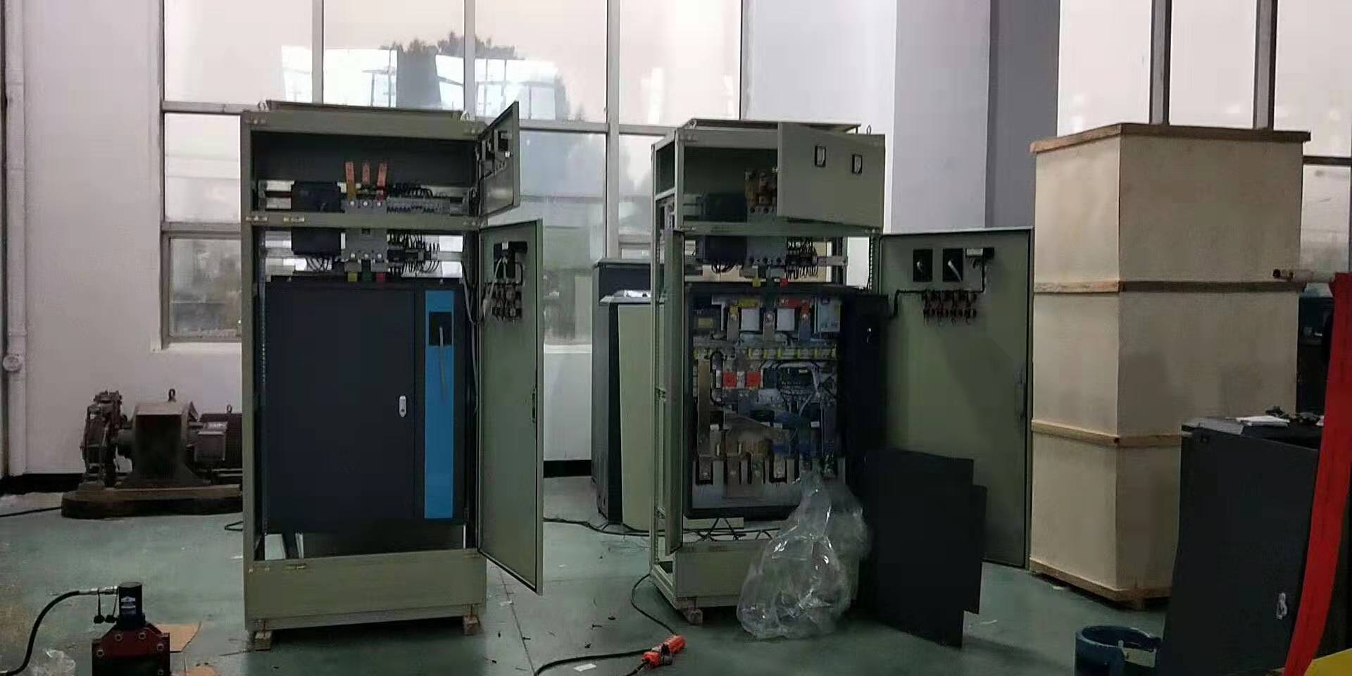 仓山区HBKA/SX0.48-30-3电容器|诚信经营
