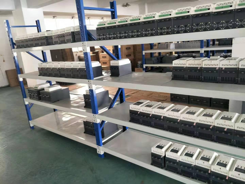 秀山县XJ-CK9000E智能操控装置价格优惠
