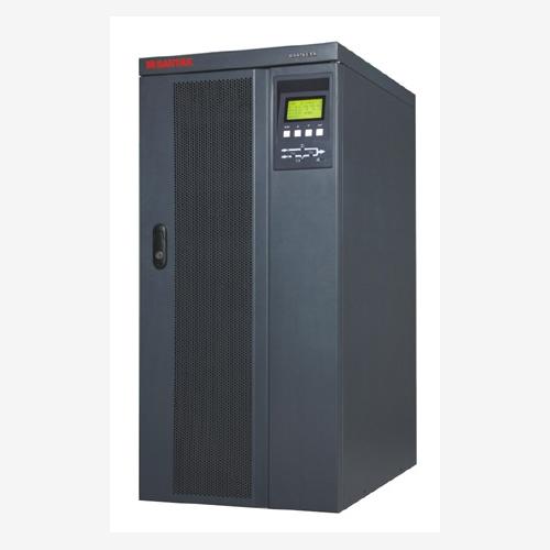 河源山特UPS电源销售价