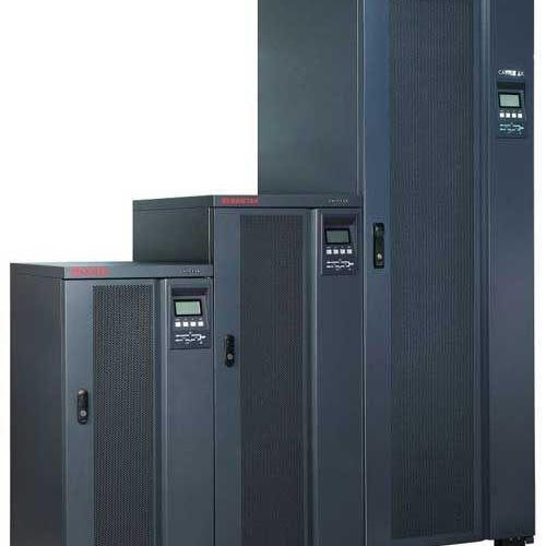 UPS不间断电源全系列|潮州