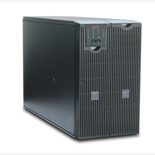 河源科华UPS不间断电源(价格查询)