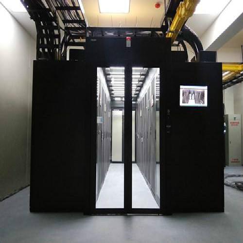 珠海通信电源-回收
