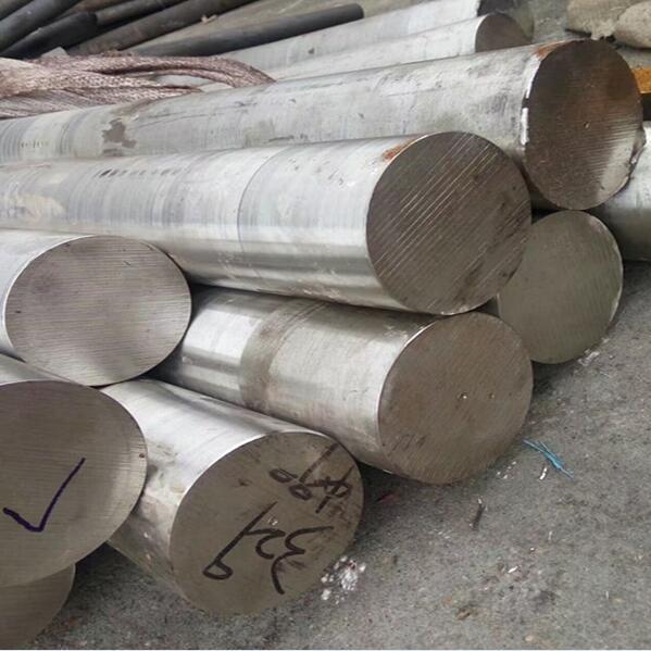 合肥蜀山Incoloy 800HT镍基圆钢、管材、板材供应电话