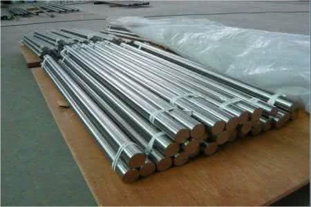 黑龙江鹤岗Alloy825镍基光亮棒、锻件、管材、板材现货价格
