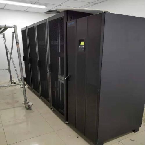 ups不间断电源:自贡山特UPS电源销售价