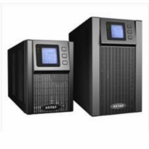 四川全境:广元科士达UPS不间断电源总经销