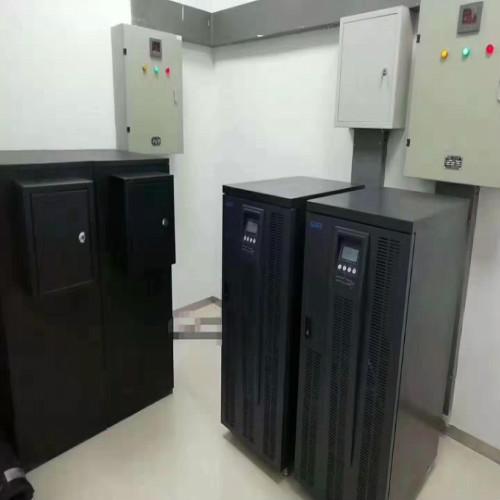 四川ups电源:攀枝花科士达UPS不间断电源销售商
