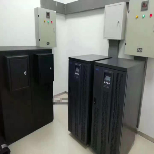 ups电源直销:广元山特UPS电源批发价格
