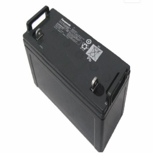揭阳理士电池厂价直销
