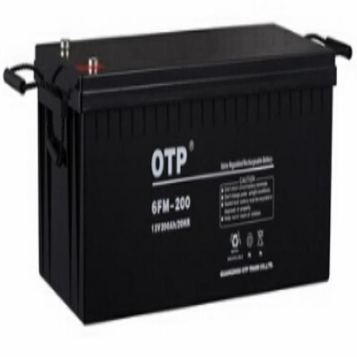 湛江铅酸免维护蓄电池哪里采购