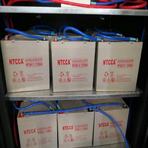 ups电源用蓄电池:四川南充ups蓄电池经销商