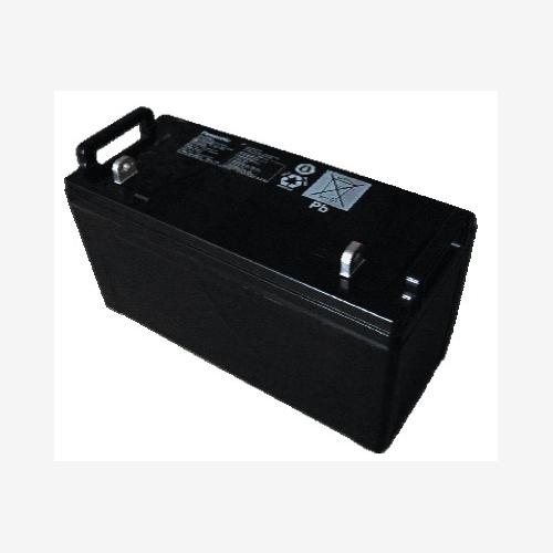 耐普电池总代理|梅州