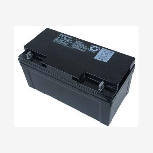 双登蓄电池经销商|惠州
