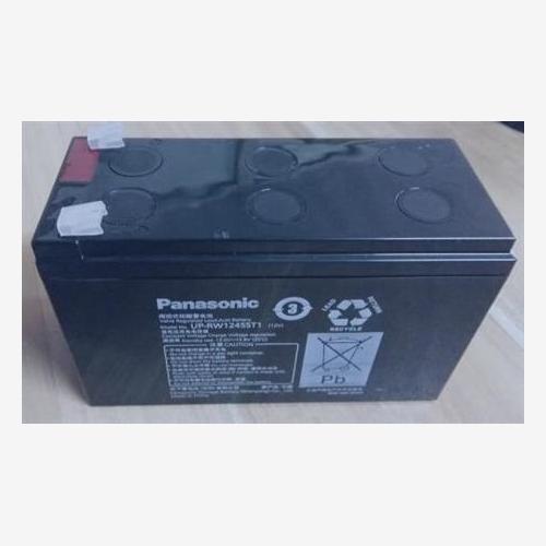 理士电池12V200AH|云浮