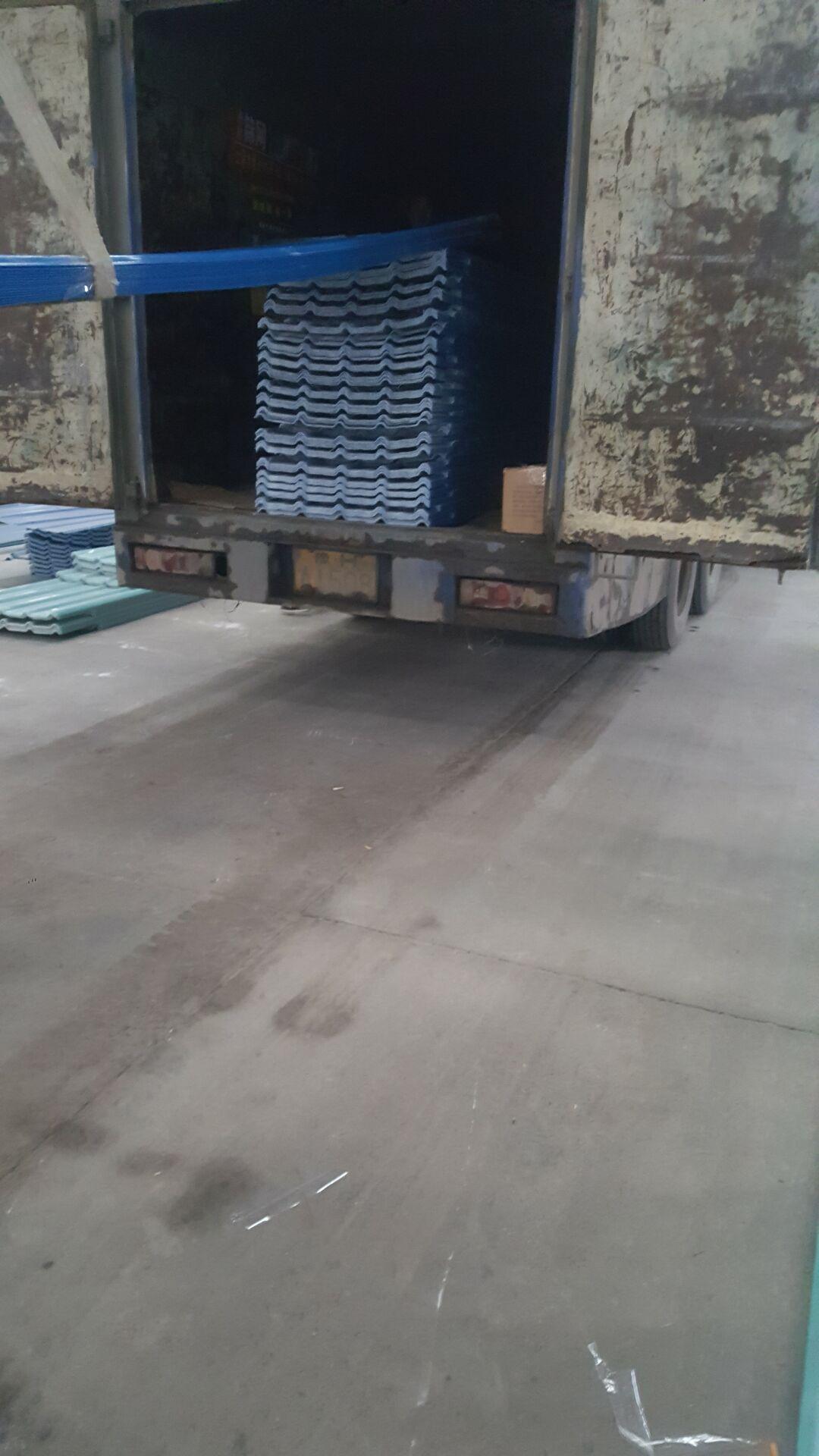 河北省塑料防腐板在线咨询-创优建材
