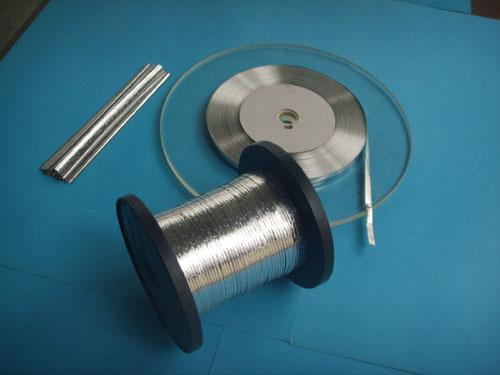 河源光伏组件硅片回收常年