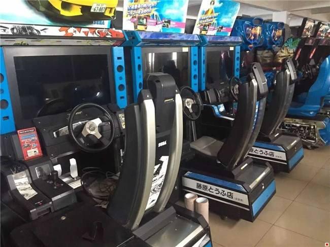 邵阳游戏机回收 面向全国各地高价回收二手游戏机