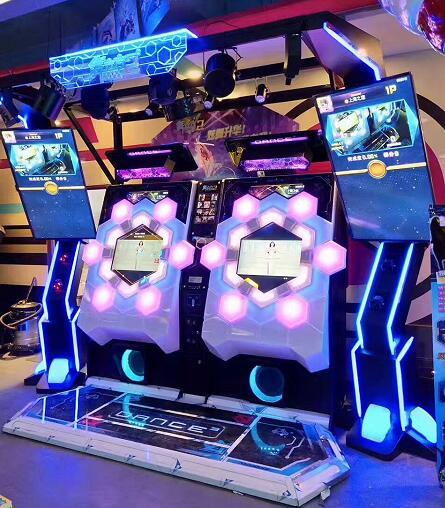 呼伦贝尔二手娃娃机回收 二手游戏机回收 电玩城游戏机收购