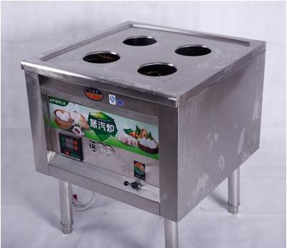 安徽合肥生物燃油流动酒碗灶新技术大市场大开发