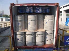 惠州到湛江赤坎化工涂料油漆液体物流专线危险品公司