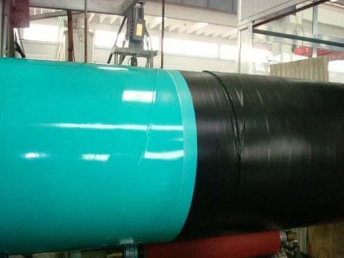 百度百科:2620内外防腐螺旋钢管规格表汕头