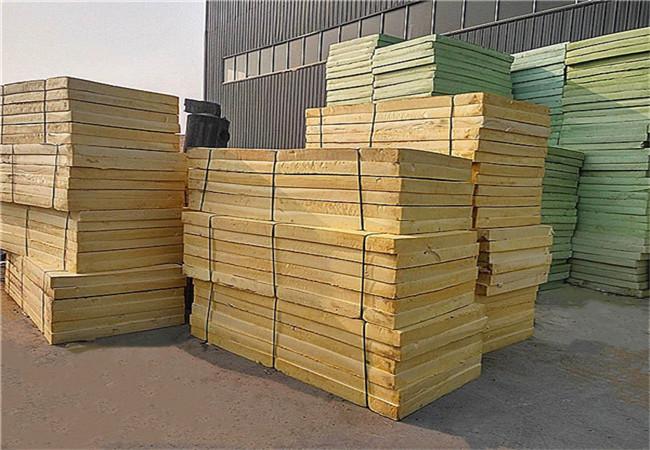 宜宾B1级聚乙烯保温板自产自销.厂家销售热线