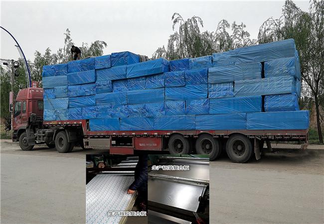赣州聚乙烯板自产自销.厂家在线