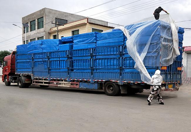 大庆PEF聚乙烯板自产自销.在线咨询