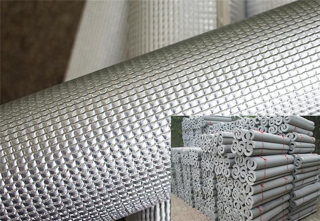 2021虎林B1级聚乙烯发泡管生产厂家价格.翰拓保温有限公司