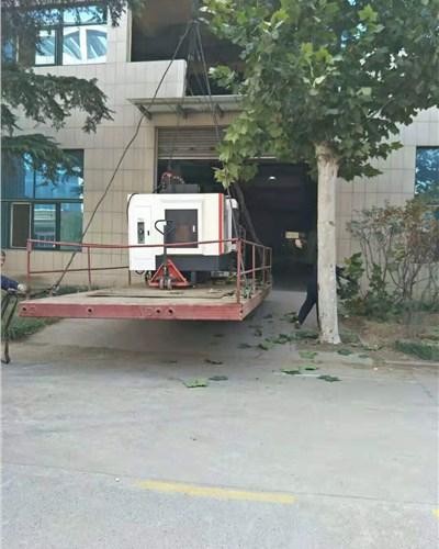 山东设备安装公司哪里专业-我们是专业的
