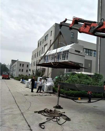 2021这里看:淄博设备搬运公司哪里专业