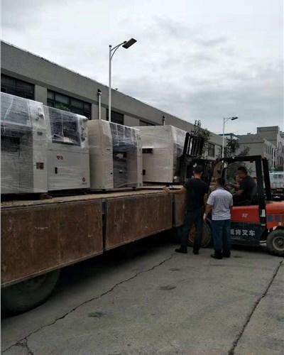 莱芜设备搬运公司-大型设备吊装联系方式