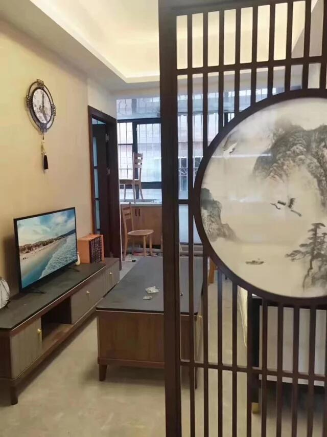 购买深圳小产权房的一些经验之谈#$金苹果花园房价买小产权房子可以吗