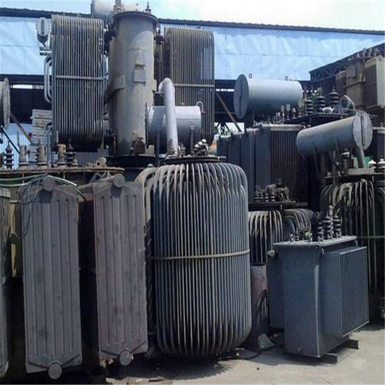 成都成华区二手空调回收厂家电话-上门回收
