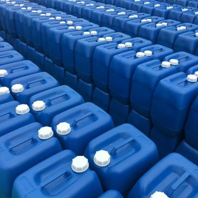 广元(液体醋酸钠)——20%25%厂家!