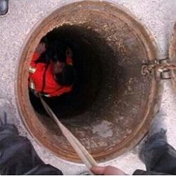 金坛-管道检测-清洗电话