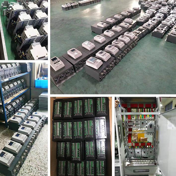 商河CJX2-0910N机械联锁交流接触器|客户至上