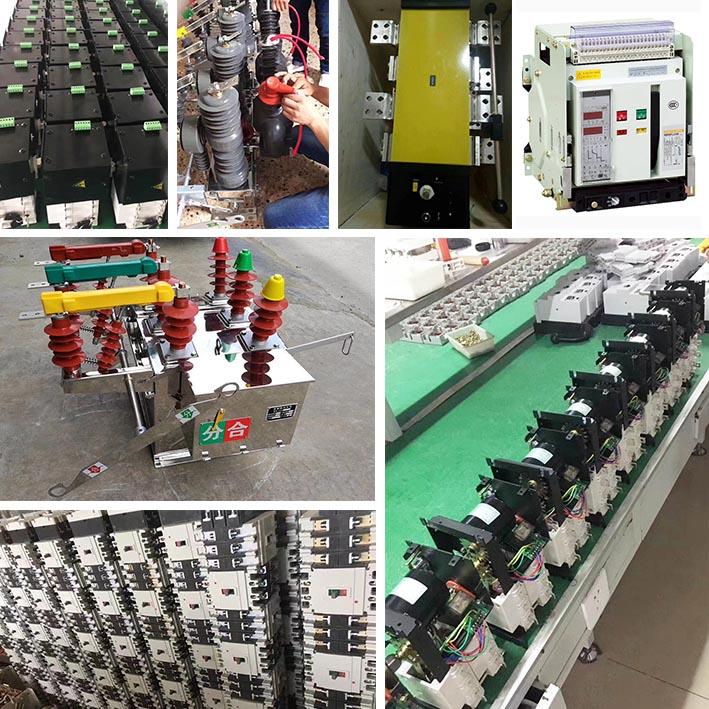 昆都仑区JD196-XJ80518路温度巡检控制仪制造商服务