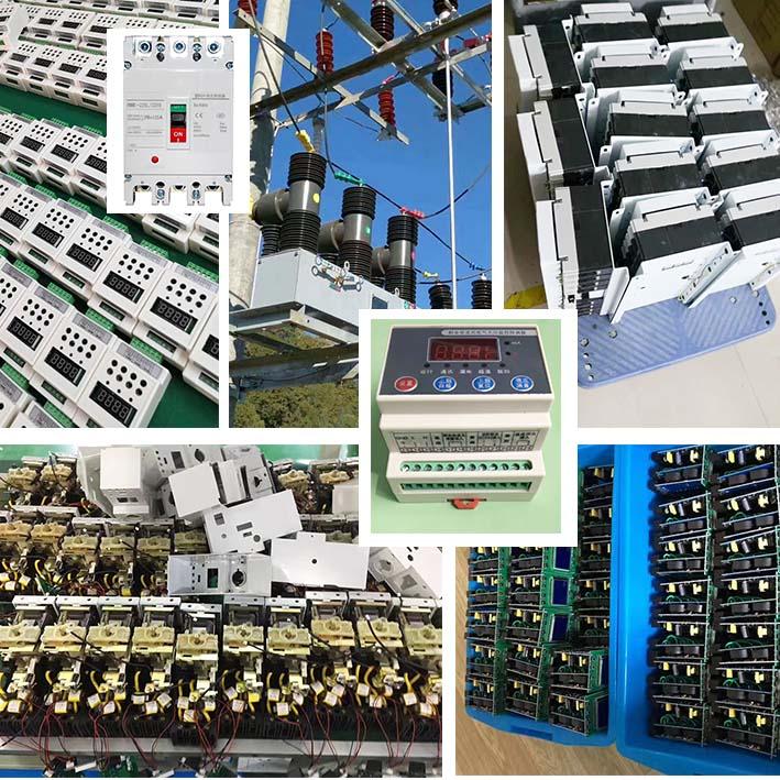 鸡西KSCD-480/15-GB电容器厂家|客户至上