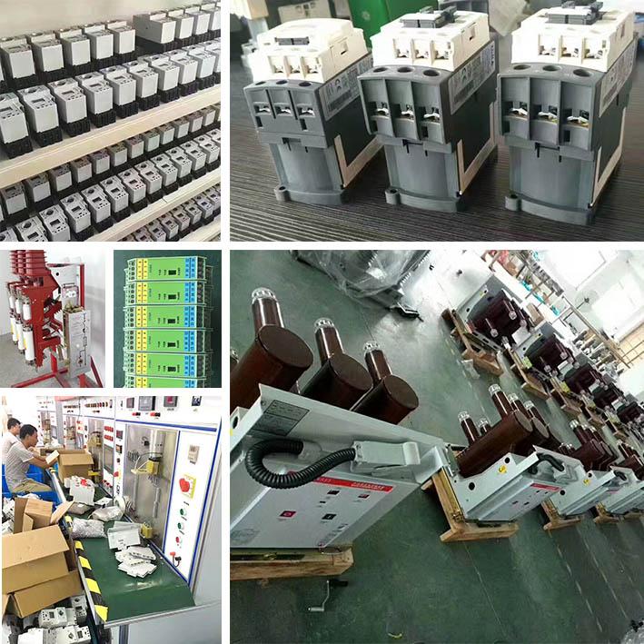 苍南JLLKSG0.525-100A/3次电抗器生产厂家_欢迎咨询