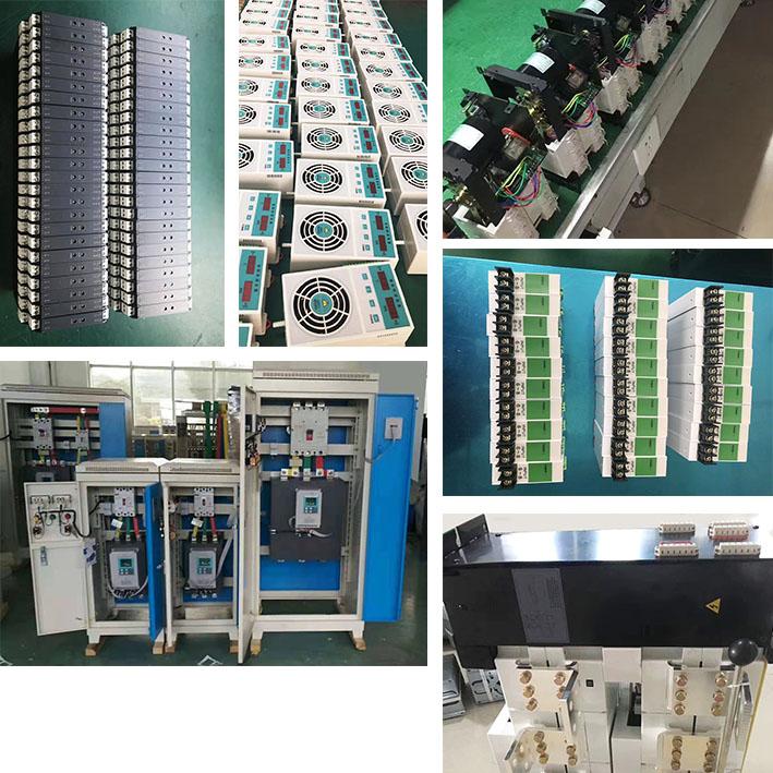 湘西保靖BFY-13A负序电压继电器经销商