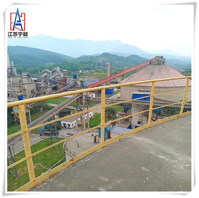 泸州水泥厂清库工程施工——欢迎致电