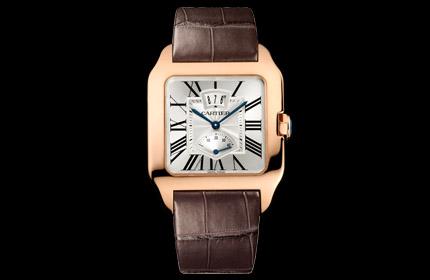 卡地亚表盘玻璃-广东手表维修点电-话
