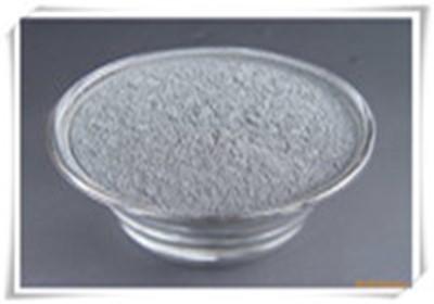 上海氢氧化钯长期高价回收(检测)