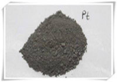 密山氯化金回收是什么价位【诚信经营】