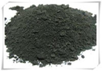今日推荐青岛钯黑回收过程