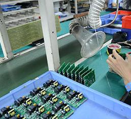 集美区EM100F-1CS智能电力仪表制造商